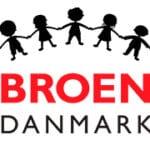 produkt_logo
